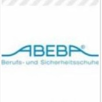 Clinic Dress Online Shop in ihrer Region Berlin Heiligensee ABEBA - Pflege und Medizin - Berufsbekleidung – Berufskleidung - Arbeitskleidung